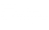 chilitos Taqueria W