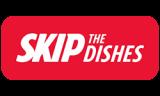 order-online-skip